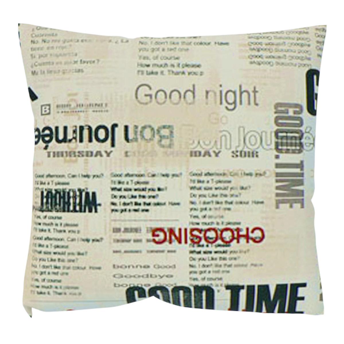 Декоративная подушка 179-91715