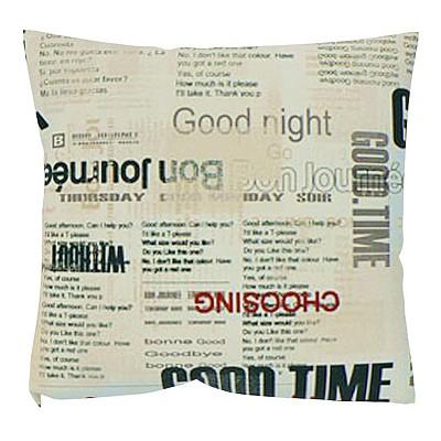 Декоративная подушка 500-91715
