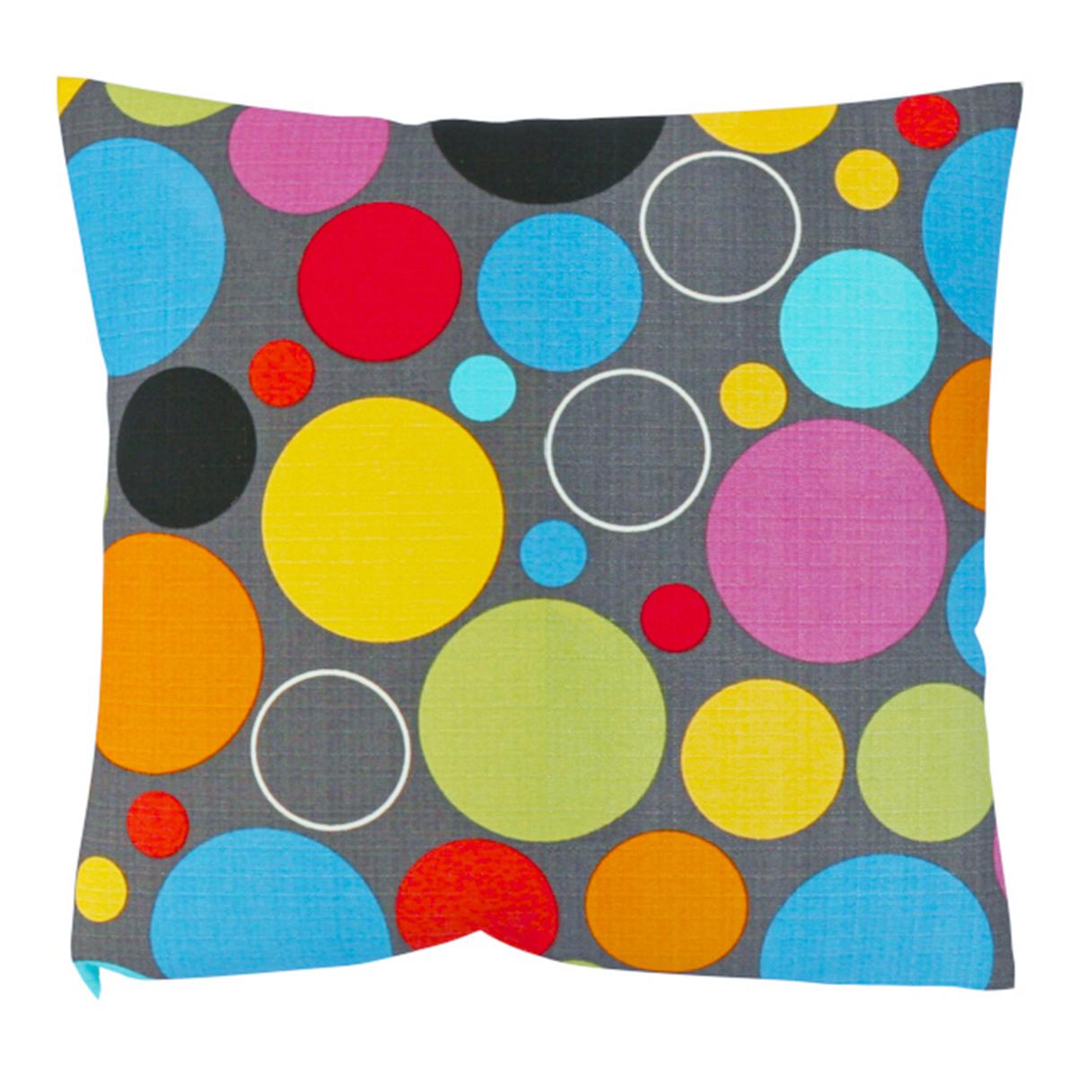 Декоративная подушка 179-91705