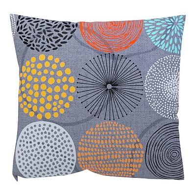 Декоративная подушка 500-91718