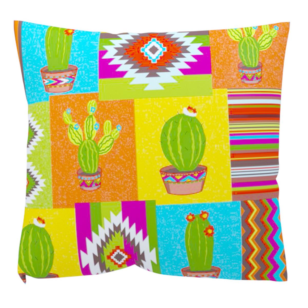 Декоративная подушка 108-91714