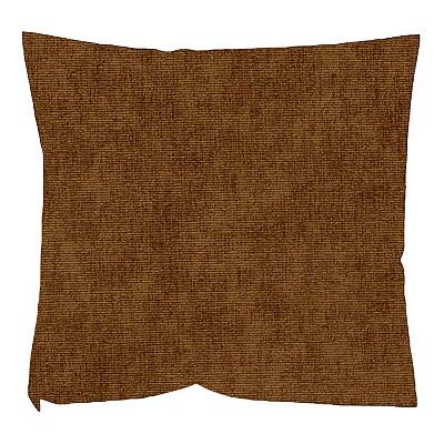 Декоративная подушка 500-91745