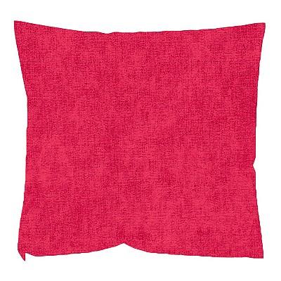 Декоративная подушка 500-91743