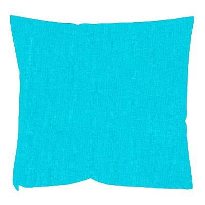 Декоративная подушка 500-91747