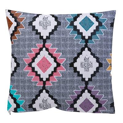 Декоративная подушка 500-91696