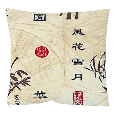 Декоративная подушка 500-91702