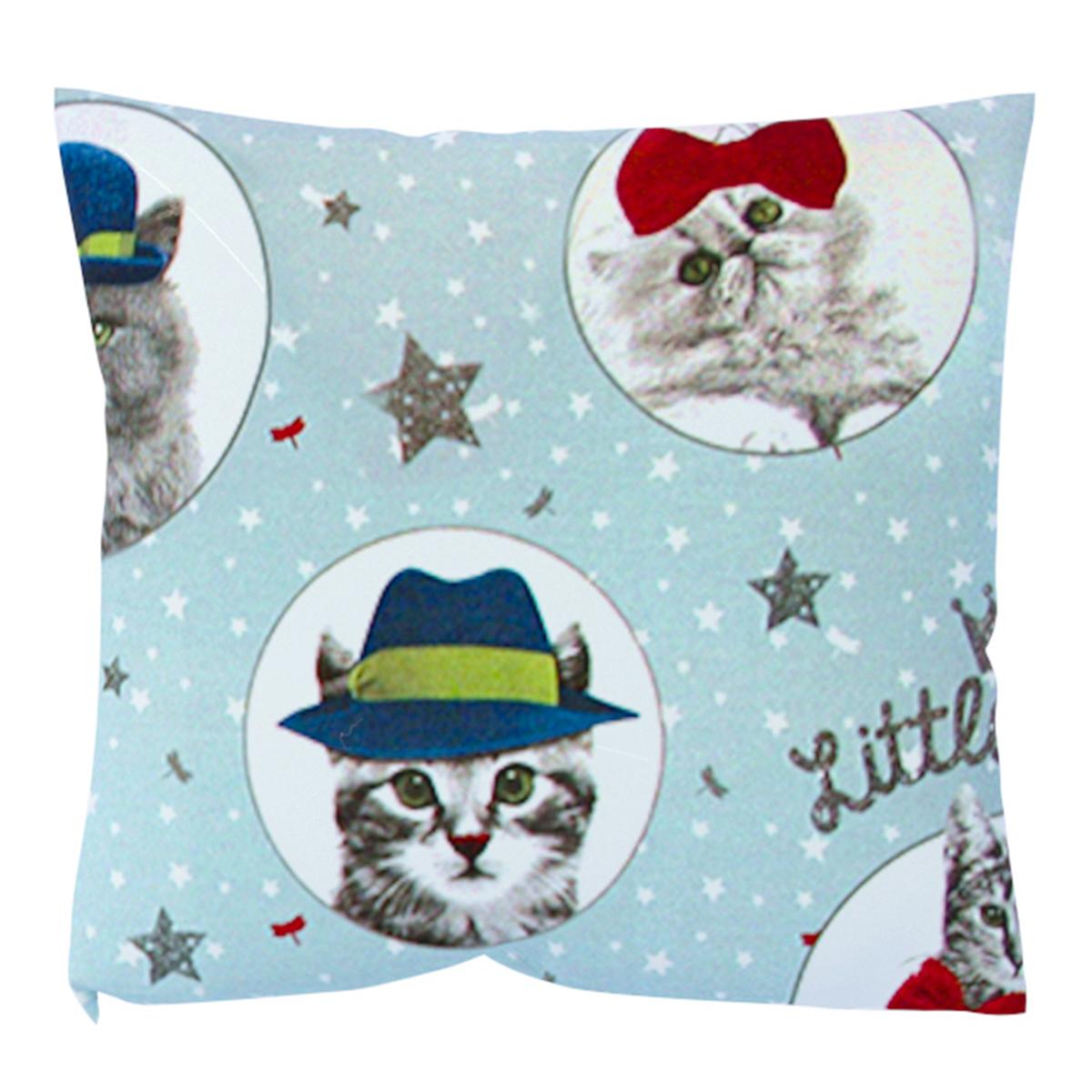 Декоративная подушка 150-91709