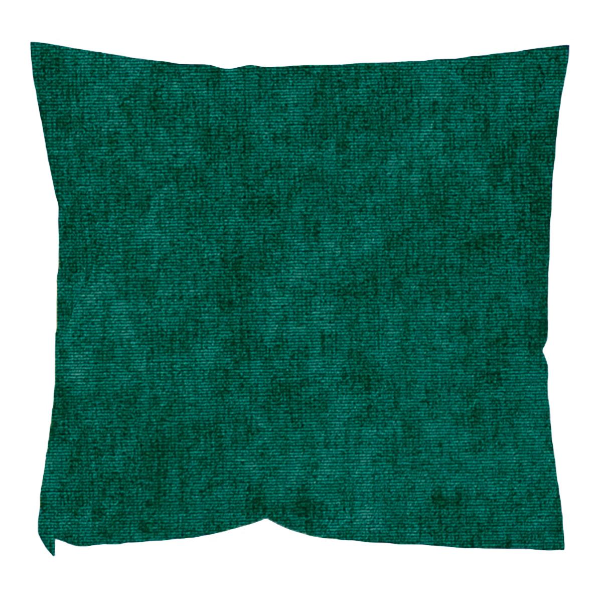 Декоративная подушка 150-91756