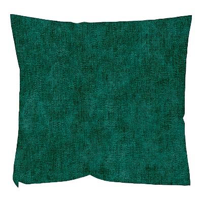 Декоративная подушка 500-91756