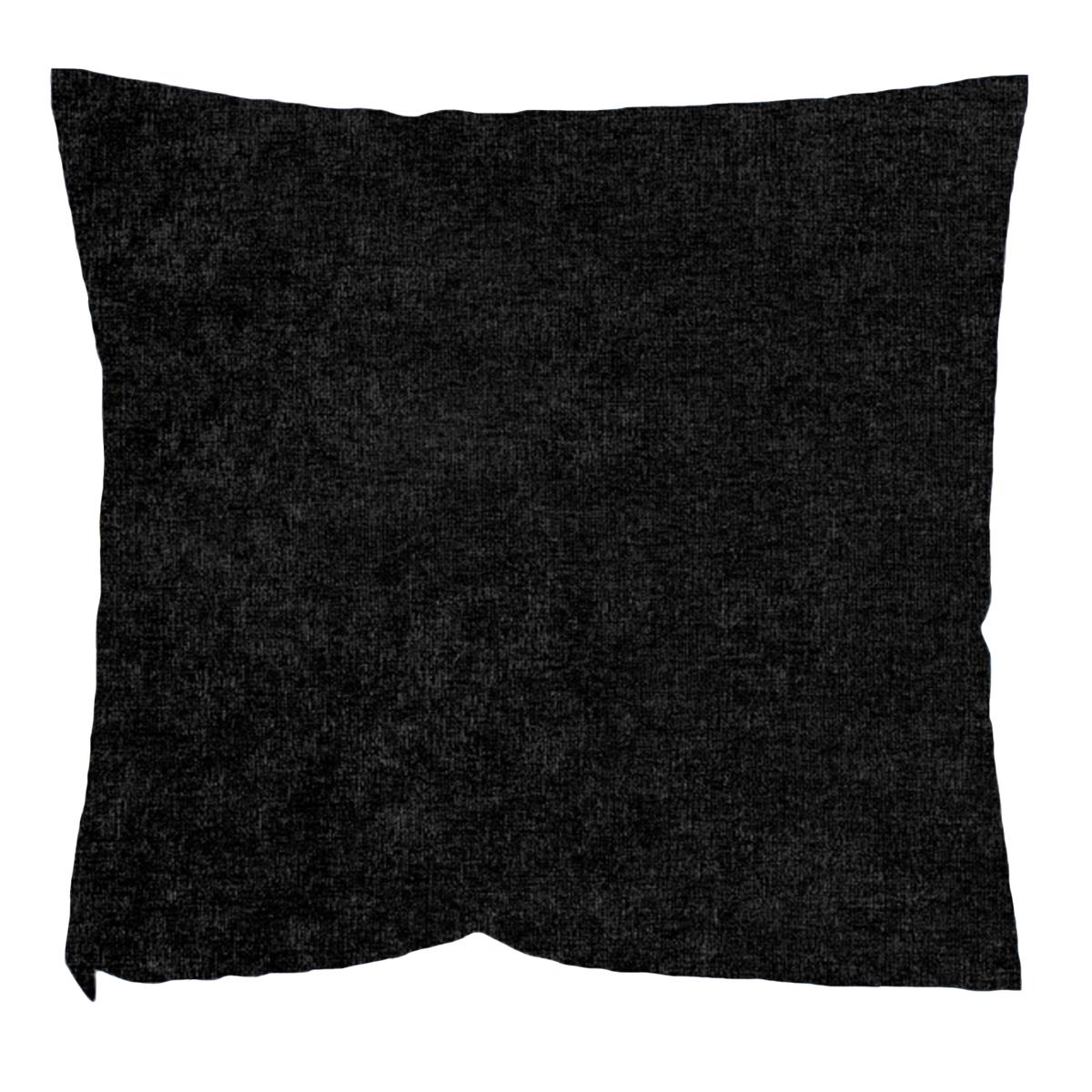 Декоративная подушка 108-91753
