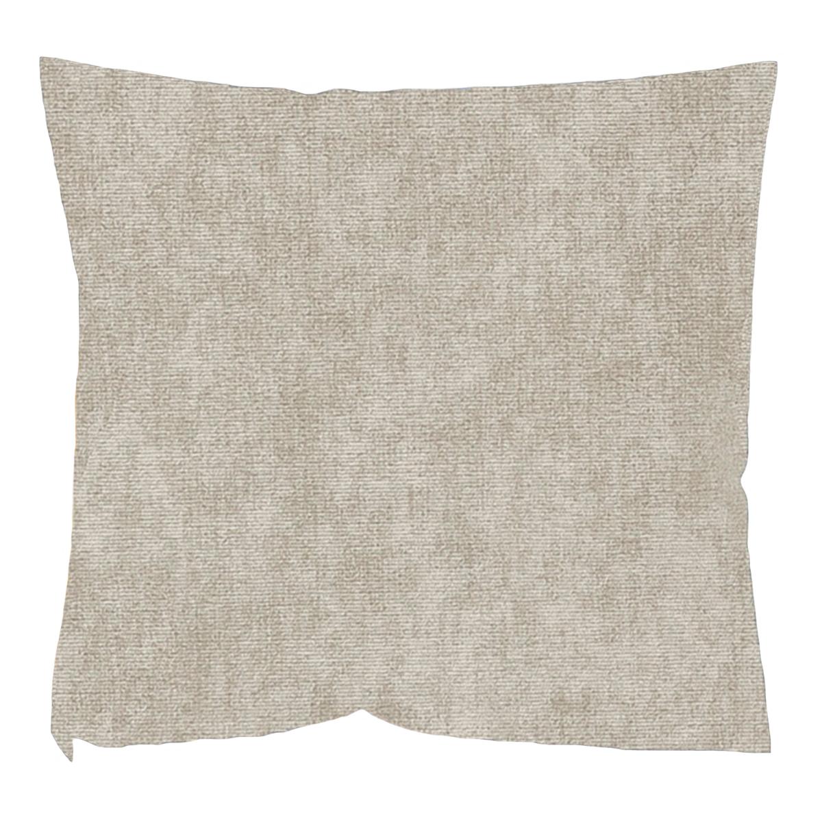 Декоративная подушка 108-91755