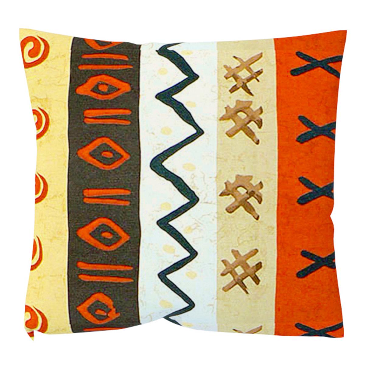 Декоративная подушка 150-91689