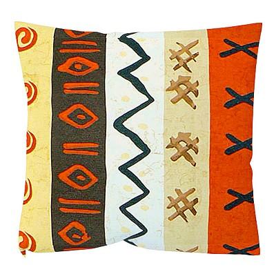 Декоративная подушка 500-91689