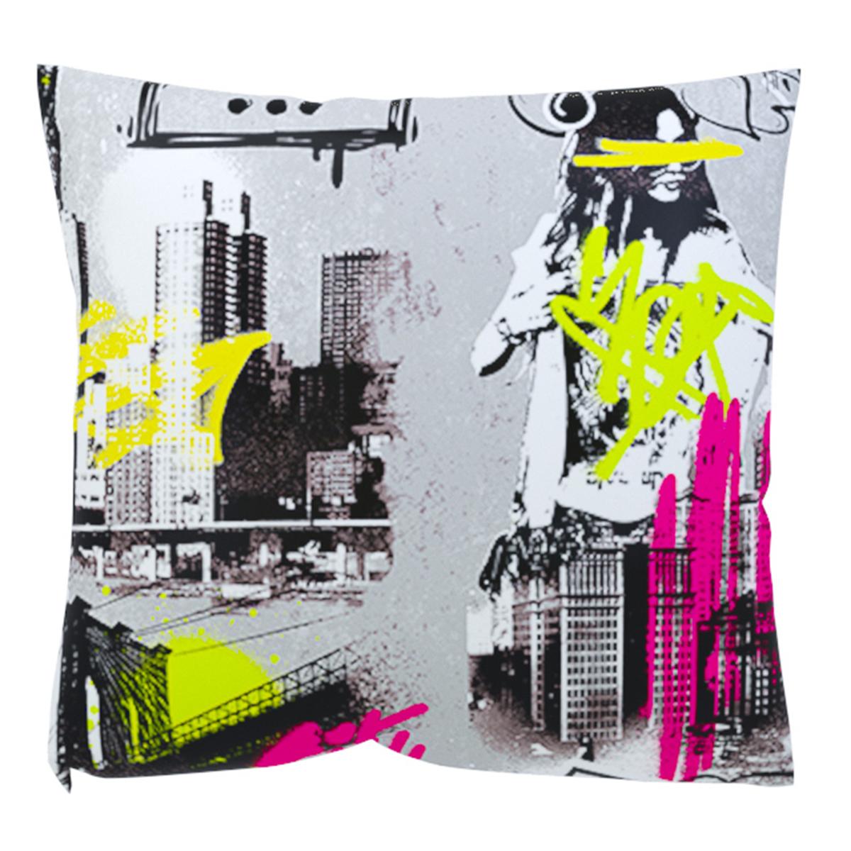 Декоративная подушка 108-91700