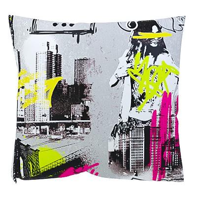 Декоративная подушка 500-91700