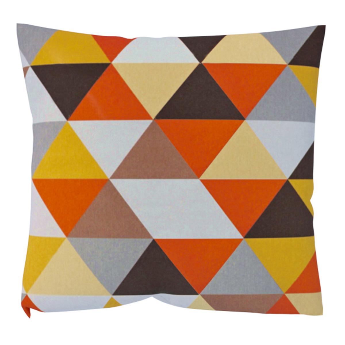 Декоративная подушка 108-91722