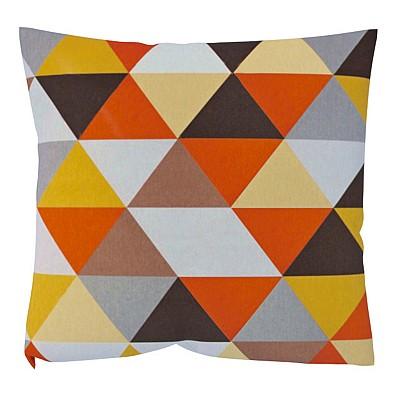 Декоративная подушка 500-91722