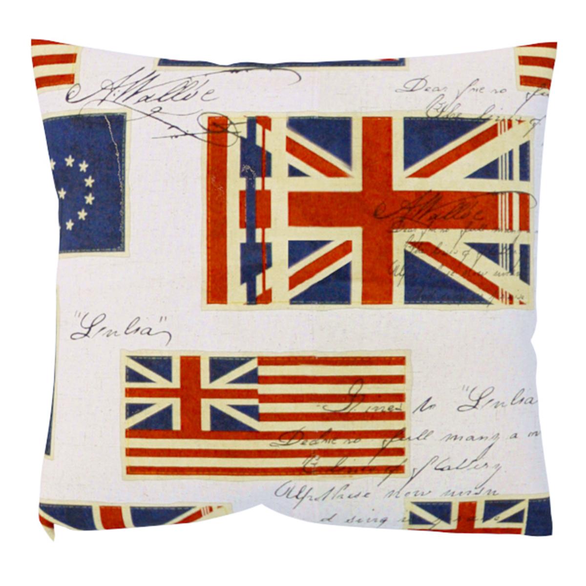 Декоративная подушка 150-91703