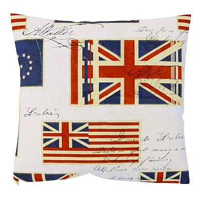 Декоративная подушка 500-91703