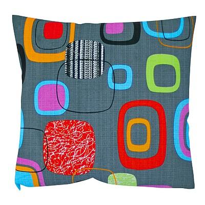 Декоративная подушка 500-91704
