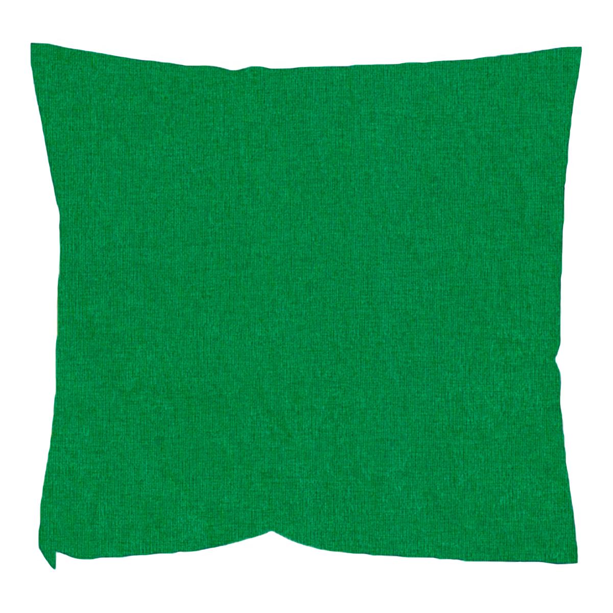 Декоративная подушка 179-91757