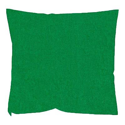 Декоративная подушка 500-91757