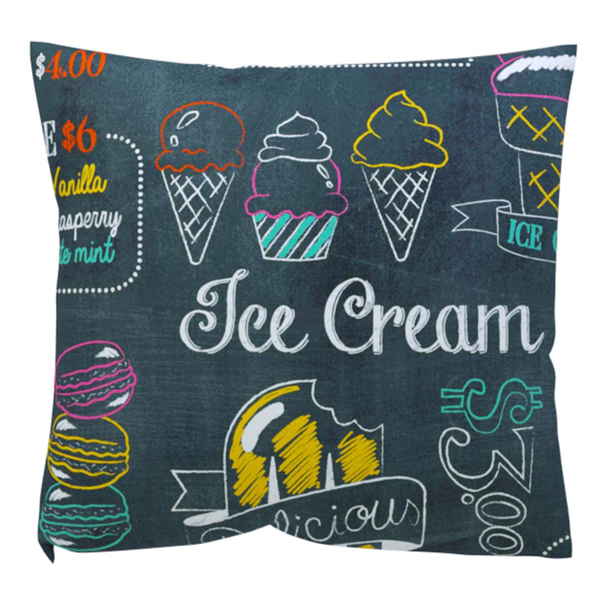 Декоративная подушка 150-91716