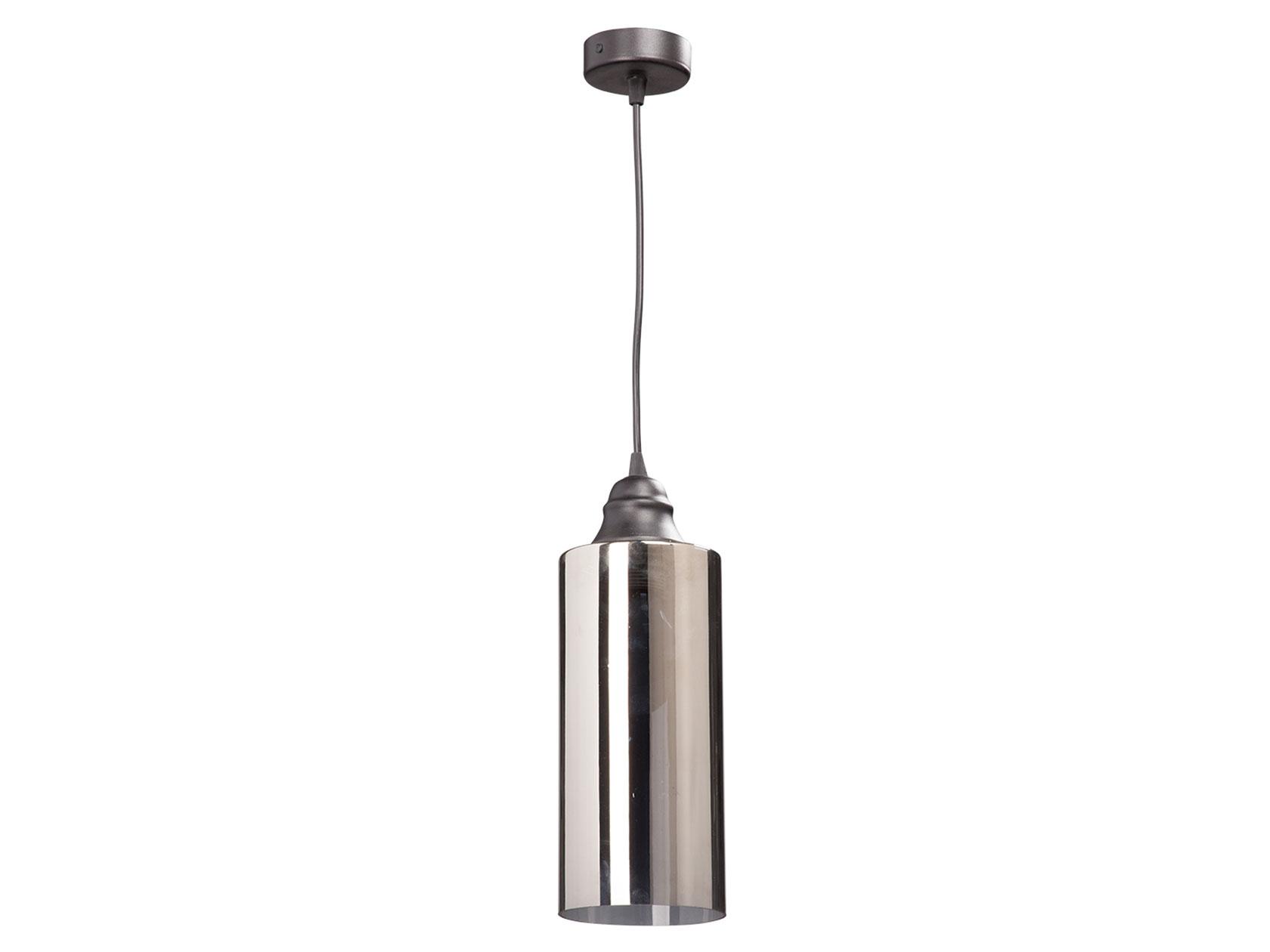 Подвесной светильник 150-113155