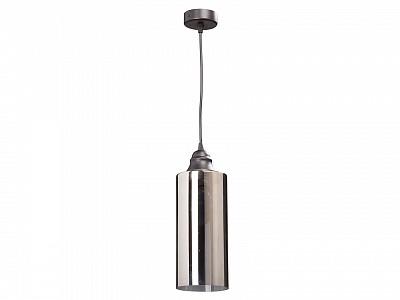 Подвесной светильник 500-113155