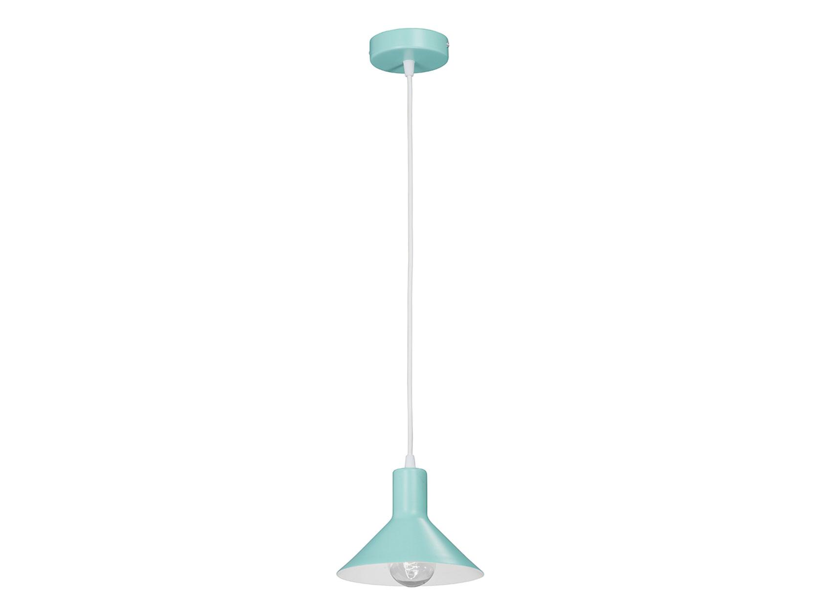 Подвесной светильник 179-112810