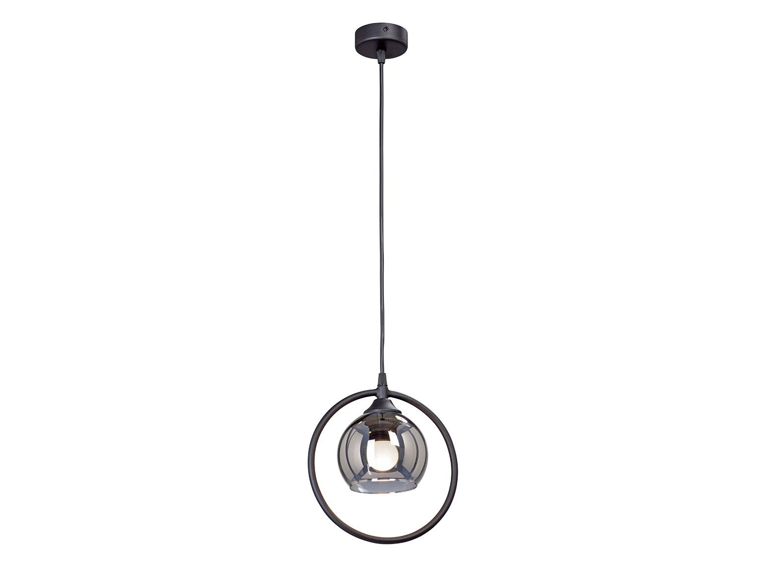 Подвесной светильник 179-112781