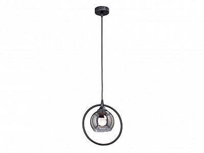 Подвесной светильник 500-112781