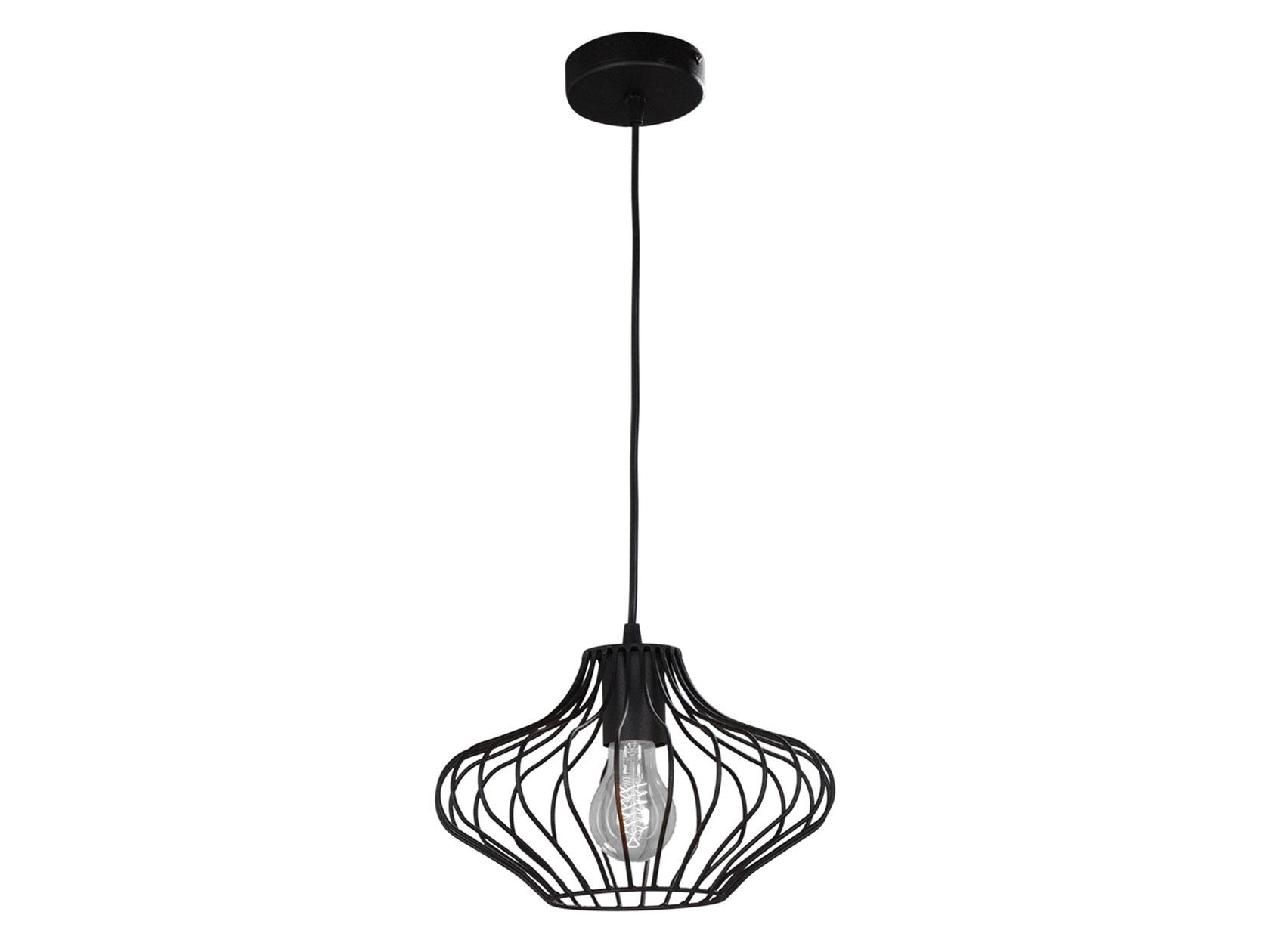 Подвесной светильник 150-112956