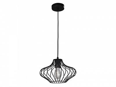 Подвесной светильник 500-112956
