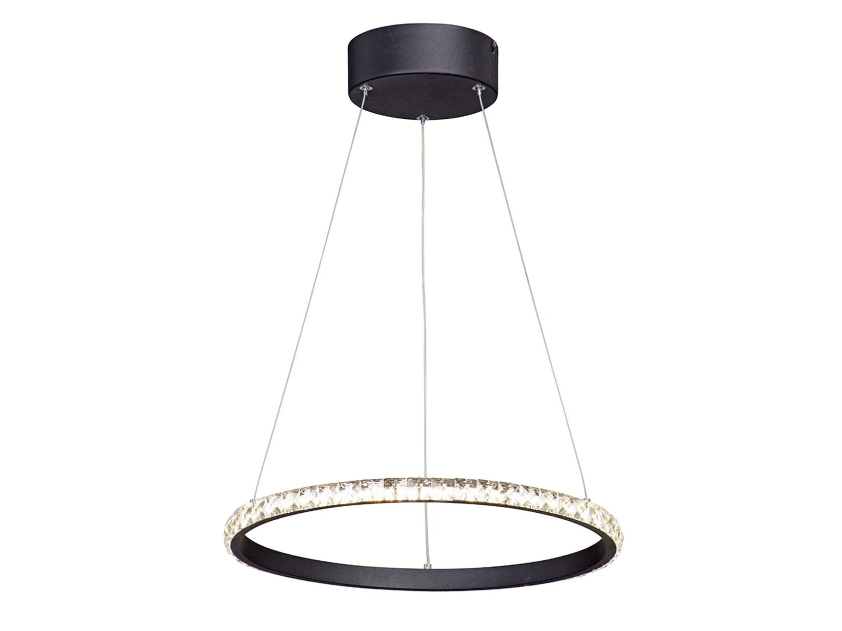 Подвесной светильник 150-112540
