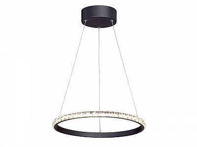 Подвесной светильник 500-112540