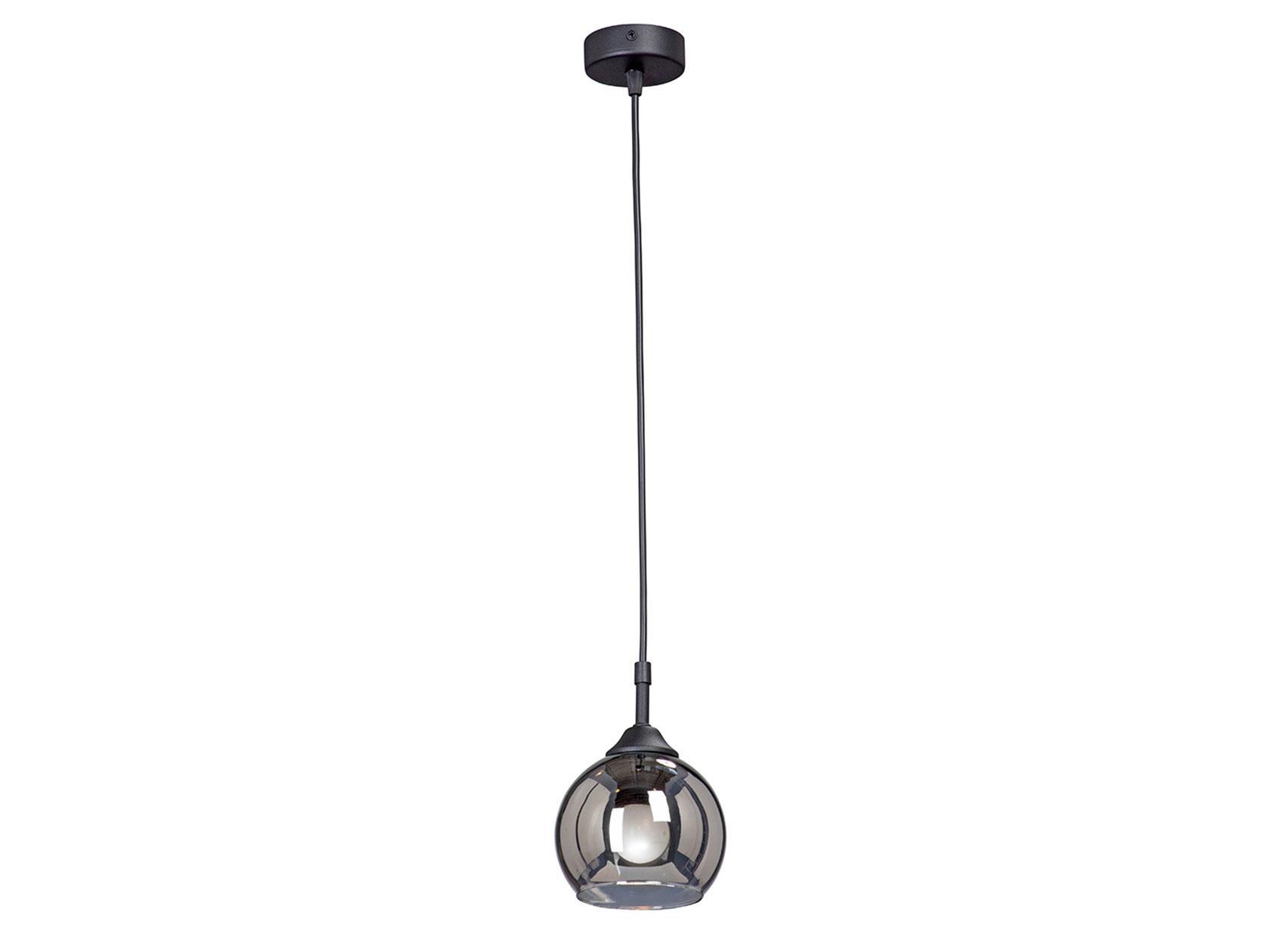 Подвесной светильник 150-112786