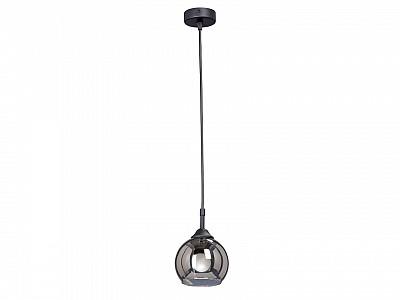 Подвесной светильник 500-112786