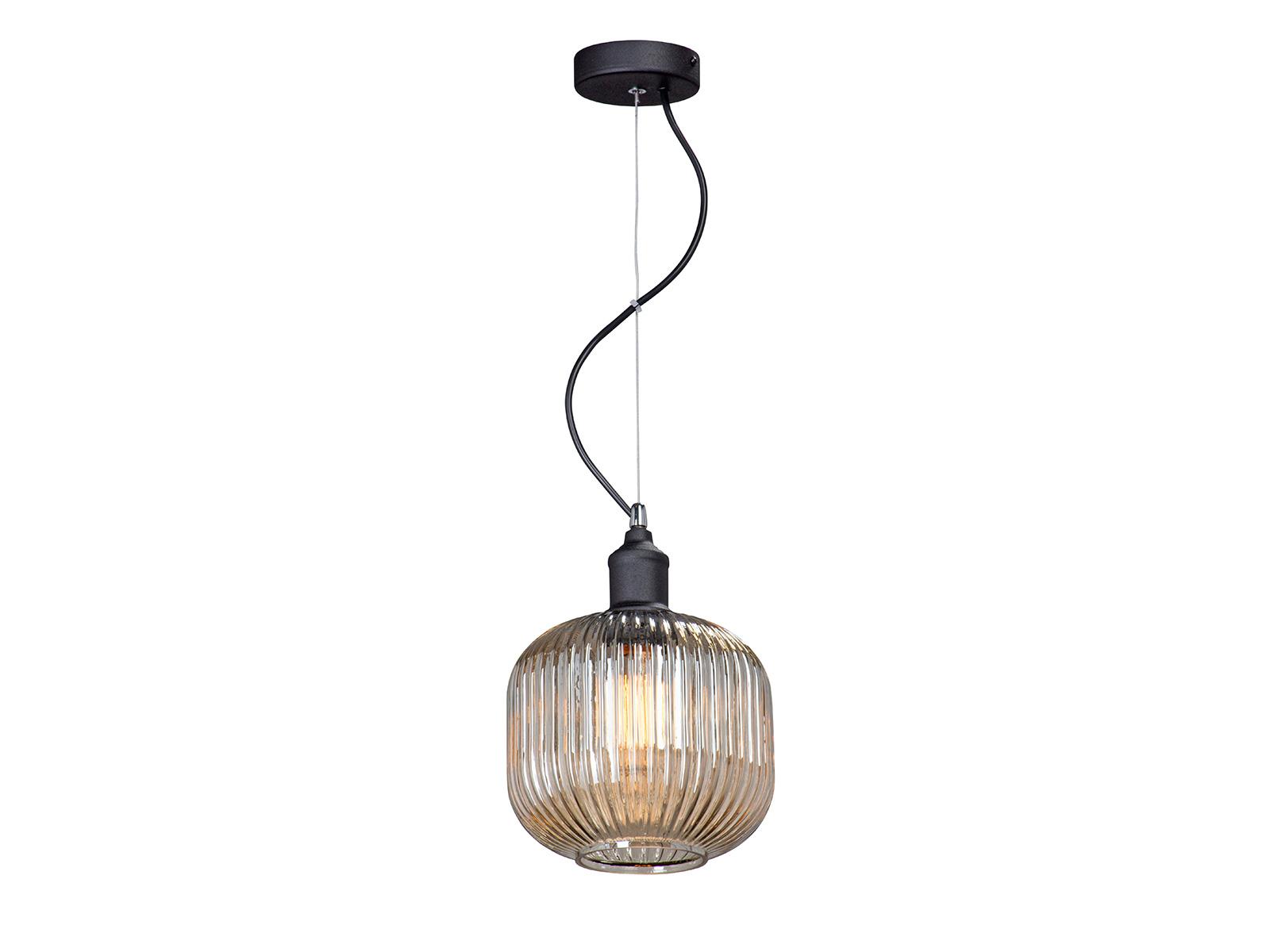 Подвесной светильник 179-108711