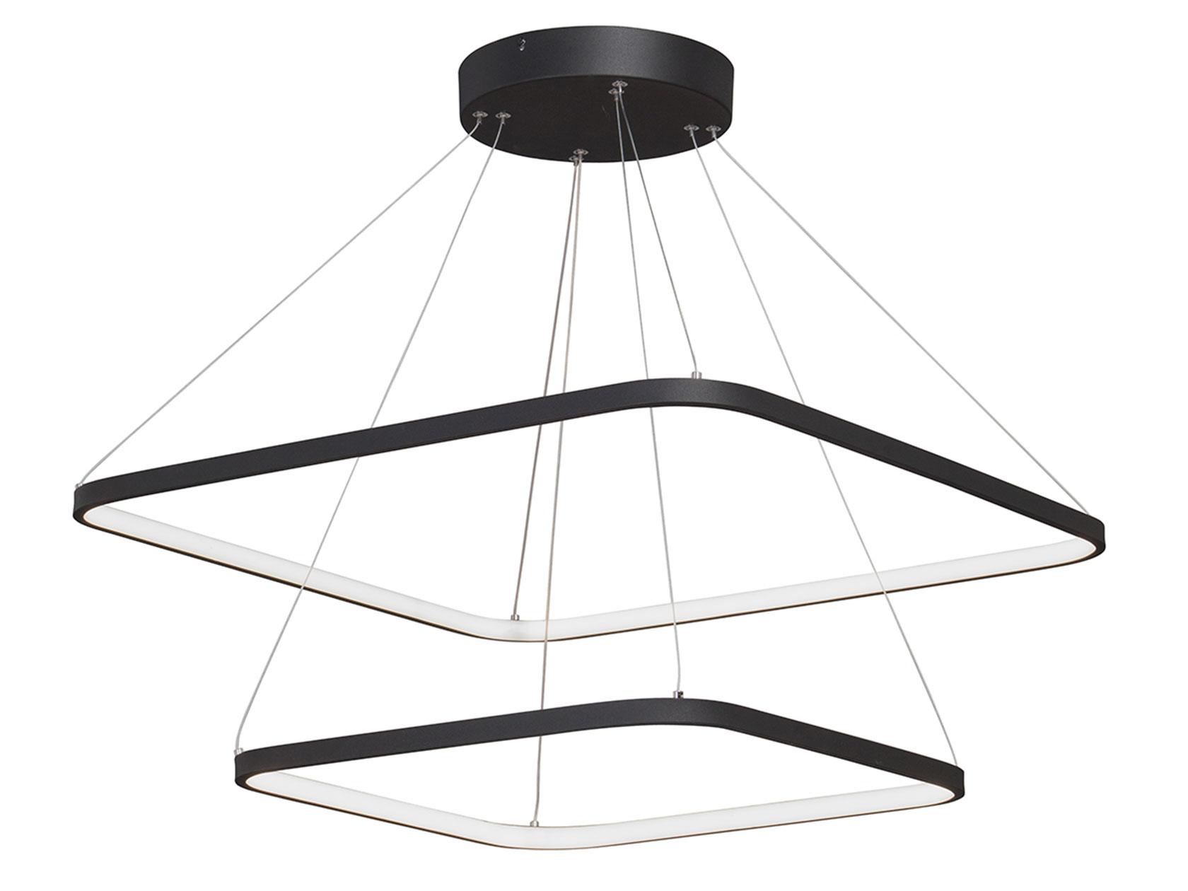 Подвесной светильник 108-112568