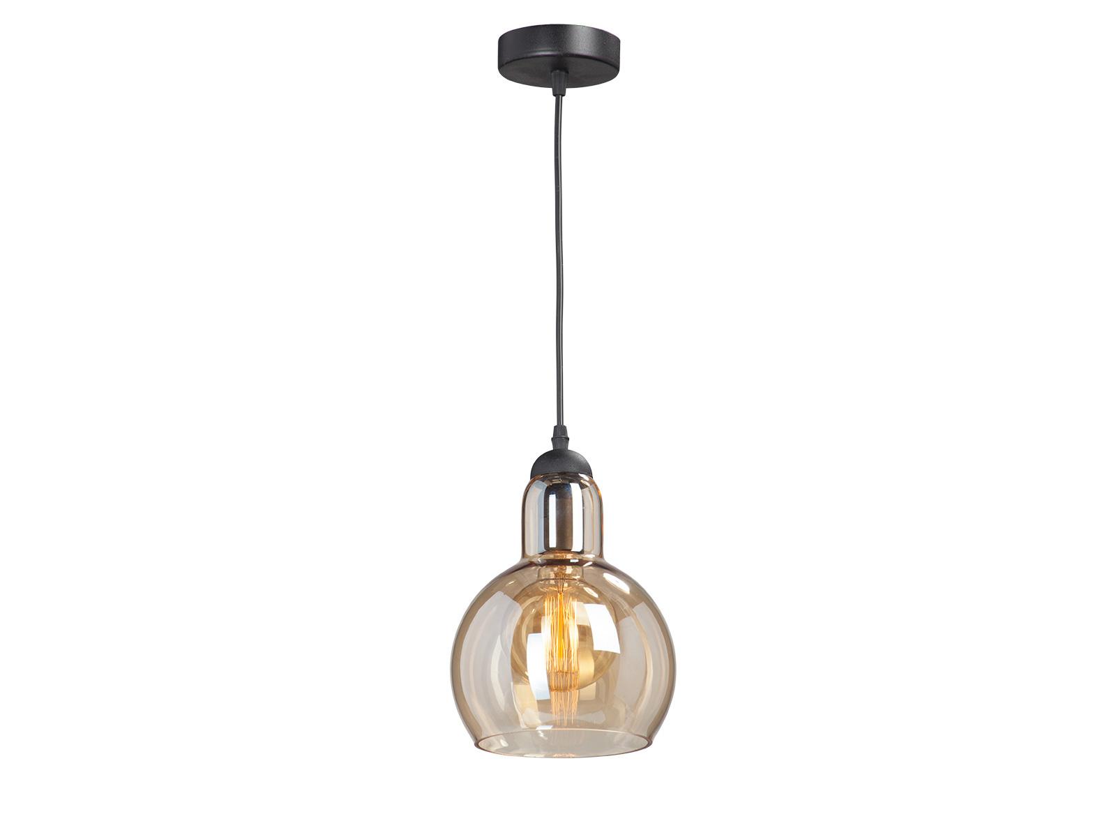 Подвесной светильник 108-108731