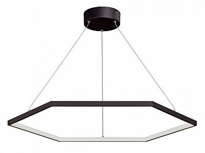 Подвесной светильник 500-112618
