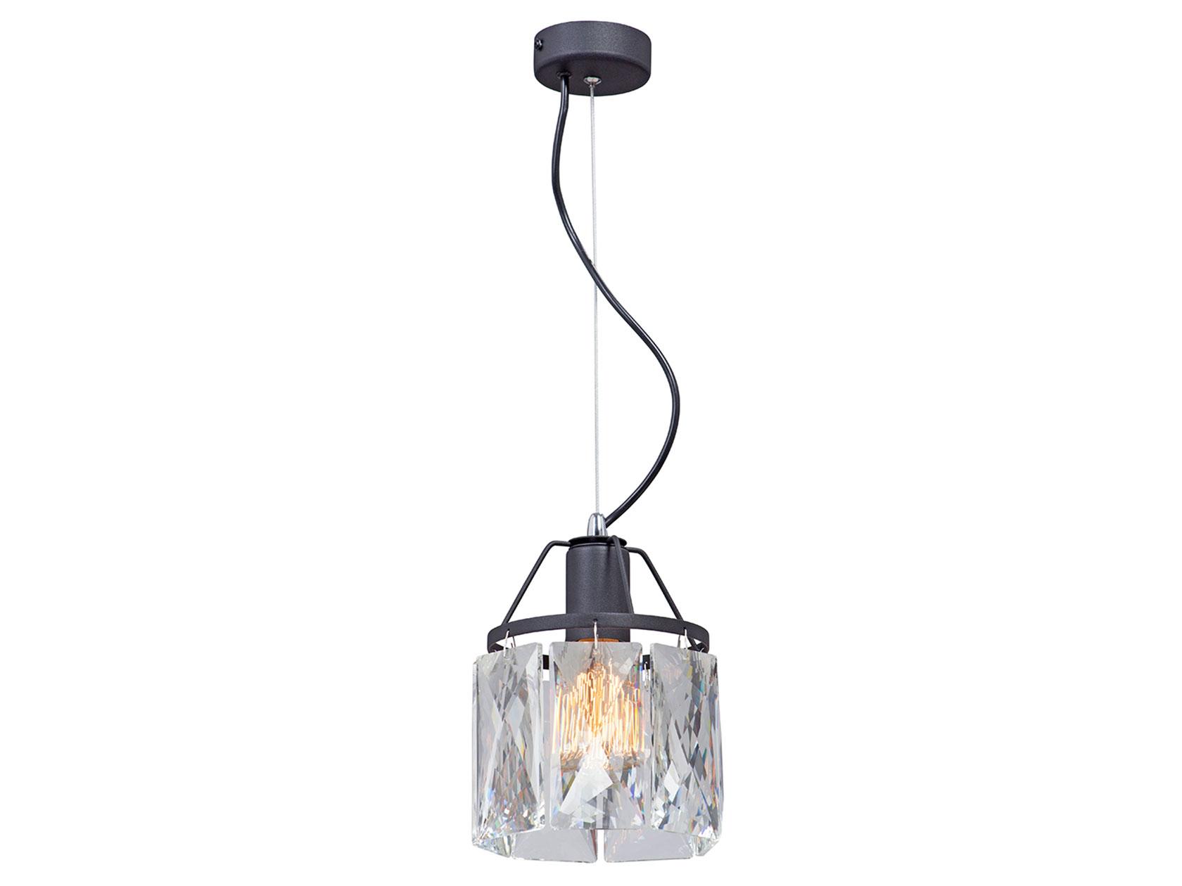Подвесной светильник 108-112383
