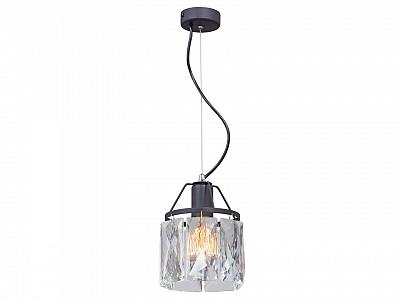 Подвесной светильник 500-112383
