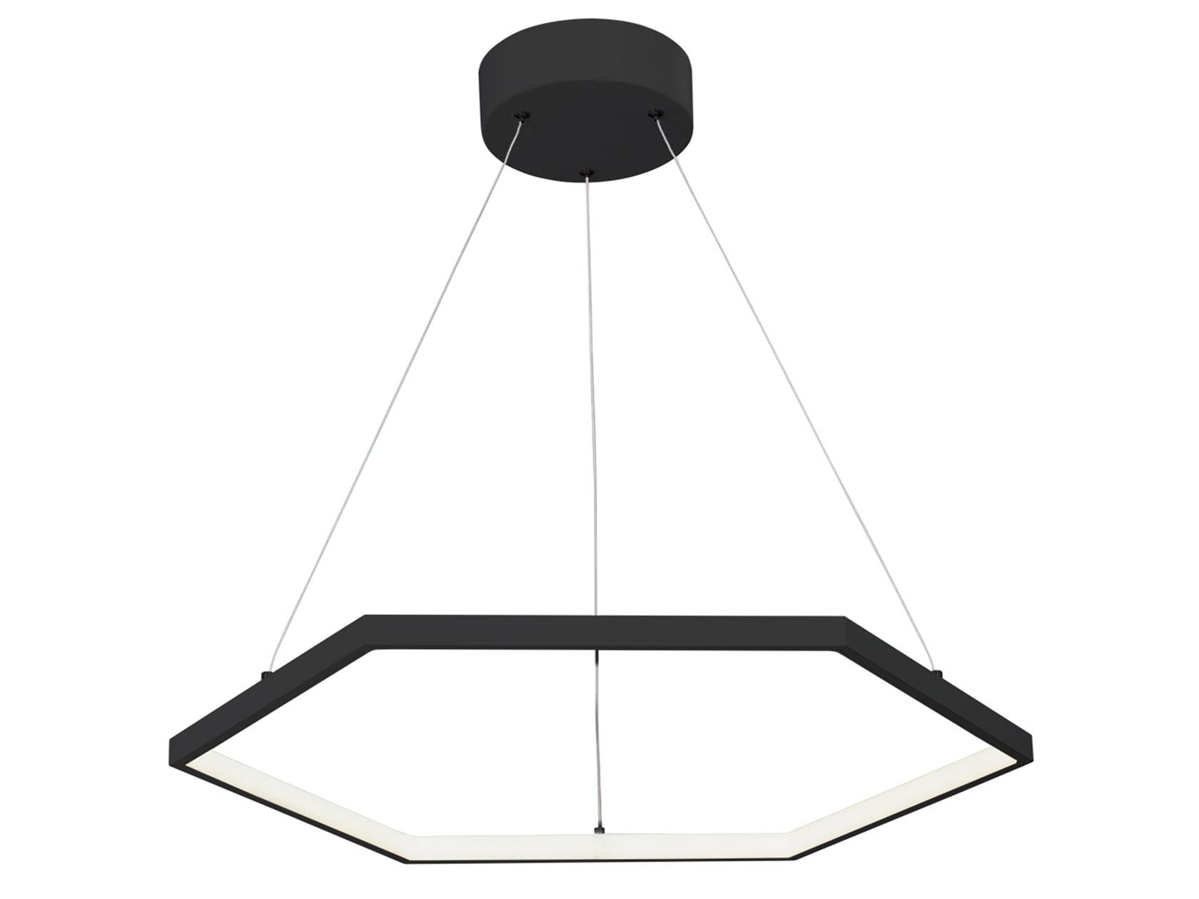 Подвесной светильник 150-112621
