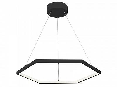 Подвесной светильник 500-112621