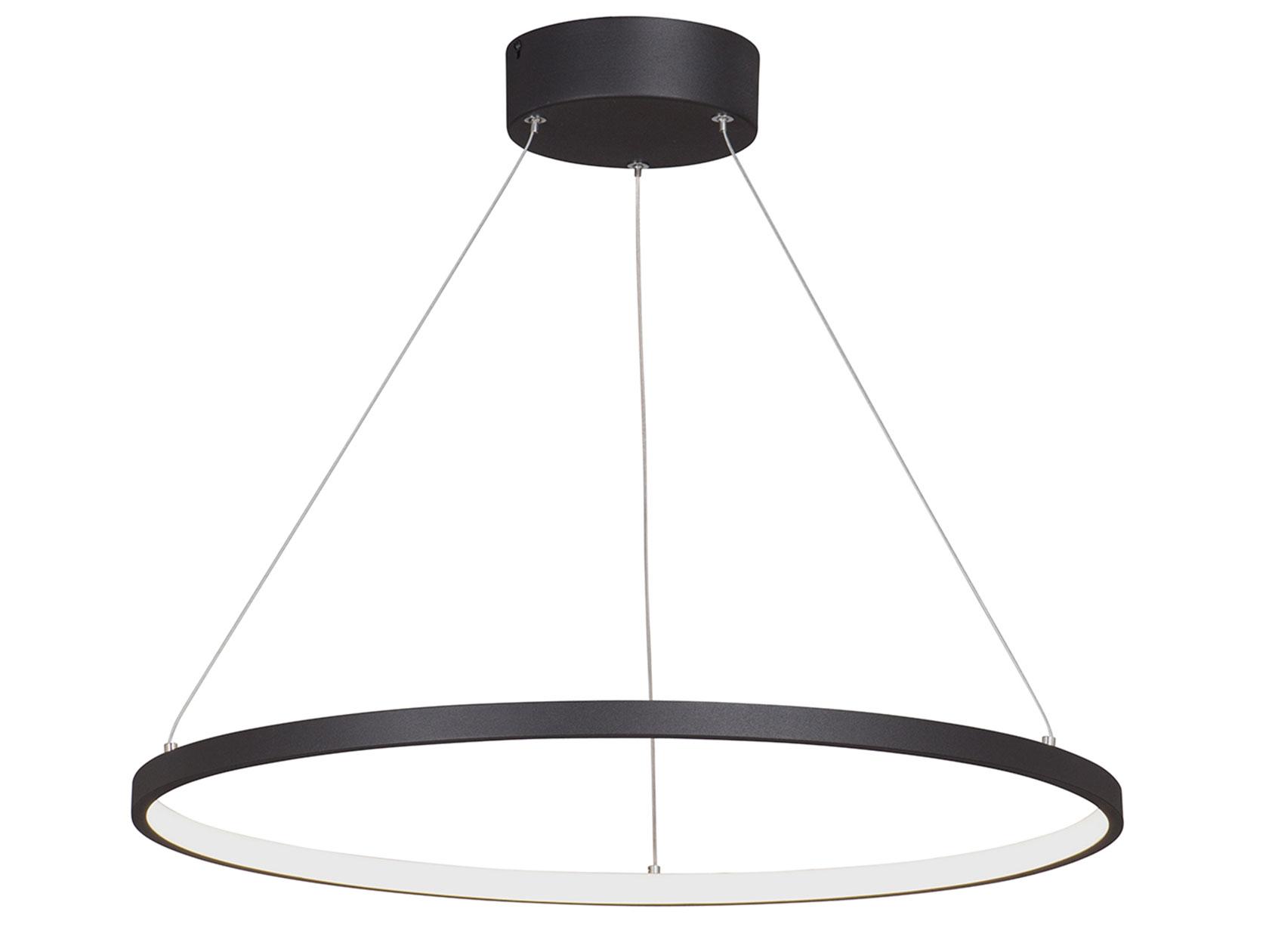 Подвесной светильник 179-112635