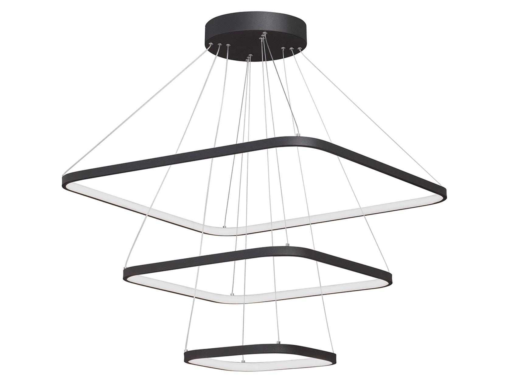 Подвесной светильник 150-112563