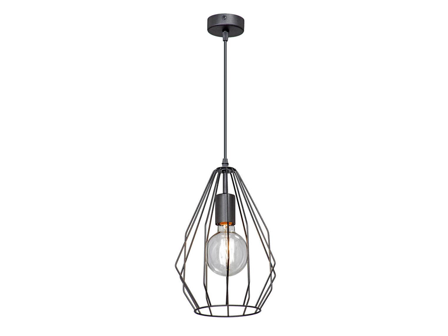 Подвесной светильник 150-112997