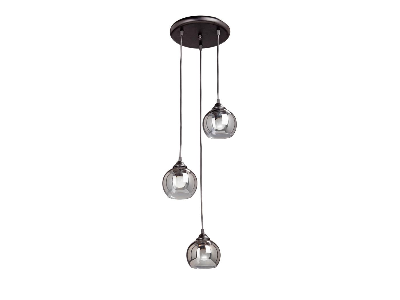 Подвесной светильник 108-108761